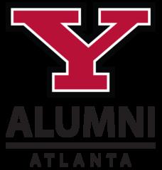 Alanta Alumni Logo
