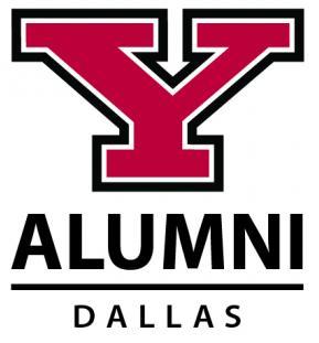 Dallas Alumni Logo