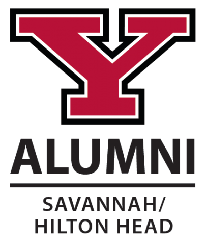 Savannah Alumni Logo