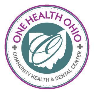 One Health Ohio