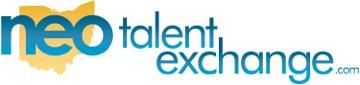 Talent Exchange Logo
