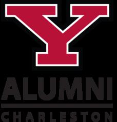 Charleston Alumni Logo