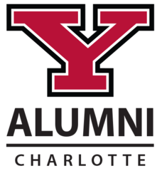 Charlotte Alumni Logo