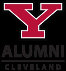 Cleveland Alumni Logo