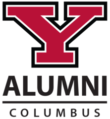 Columbus Alumni Logo