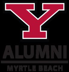 Myrtle Beach Alumni Logo