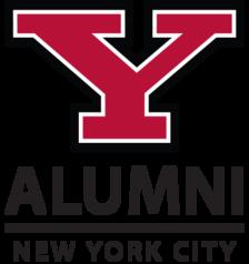 New York City Alumni Logo