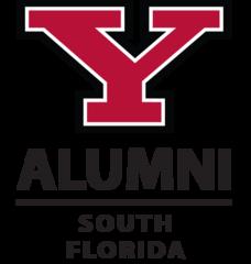 South Florida Alumni Logo