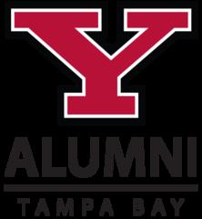 Tampa Bay Alumni Logo