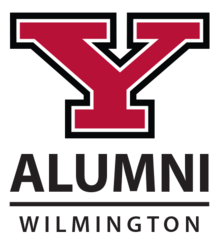 Wilmington Alumni Logo