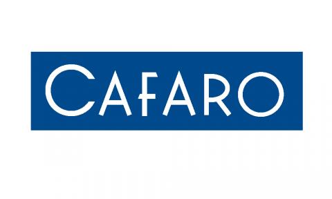 Cafaro Logo