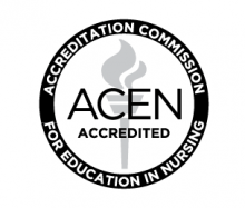 ACEN - Accreditation Commission for Education in Nursing
