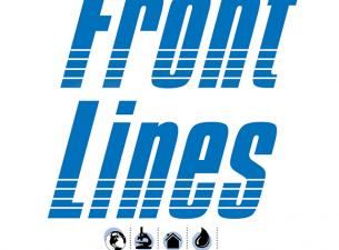 Front Lines Thumbnail