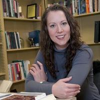 Deborah Mower