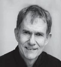 Shaun B. Nichols