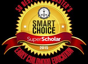 Super Scholar