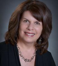 Nancy Wagner