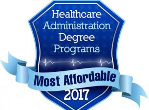 HealthCare_Badge
