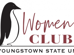 Women's Club Youngstown State University