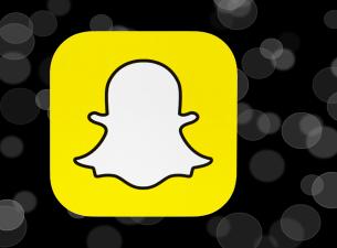 Social media workshop focuses on Snapchat | YSU