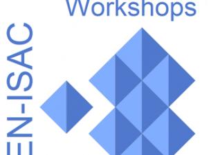 RENI-ISAC Workshops