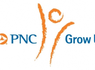PNC Grow Up Great