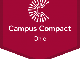 Campus Compact's National Webinar series