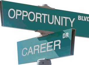 Opportunity boulevard career drive