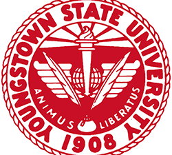 YSU Board of Trustees summary