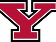 YSU Logo