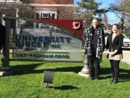 UCI Case Study - Presentation Team
