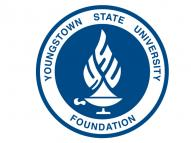 YSU FUND LOGO