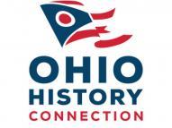Ohio History Connection Logo square