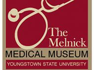 The Melnick Medical Museum Youngstown State University