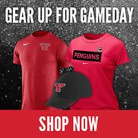Offical YSU Gear and Accessories