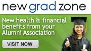 Alumni Newgradzone