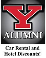 Alumni Travel Discounts