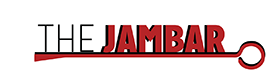 The Jambar