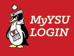 MyYSU login