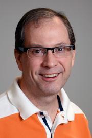 Bob Tupaj