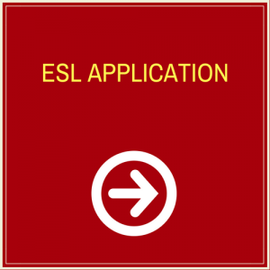ESL Application