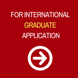 For International Graduate Application