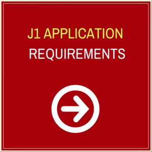 J1 Application Requirements
