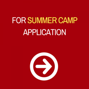 For Summer Camp Application
