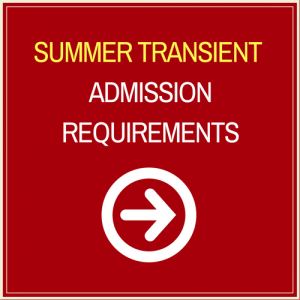 Summer Transient Admission