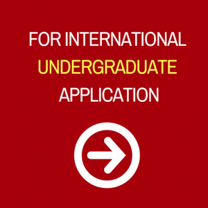 For International Undergraduate Application
