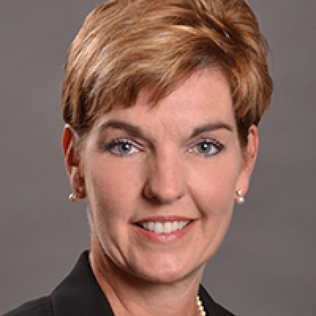 Cripe, M. Kathleen