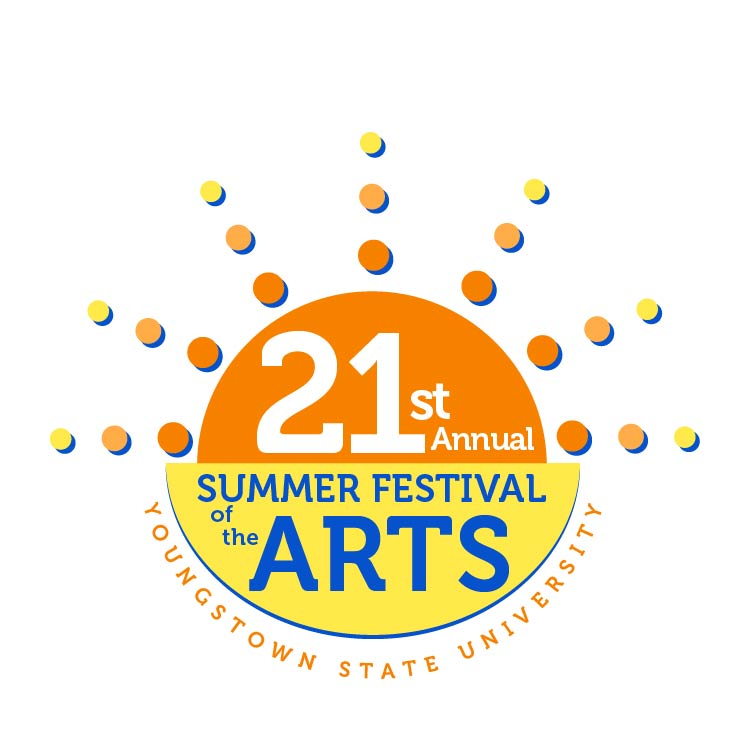 Summer Festival of the Arts 2019