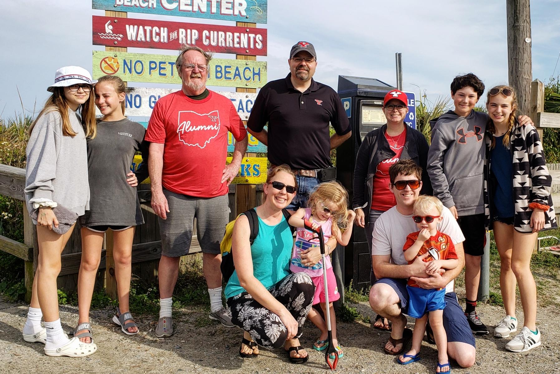 4-12-19 Savannah-Hilton Head National Volunteer Week.jpg