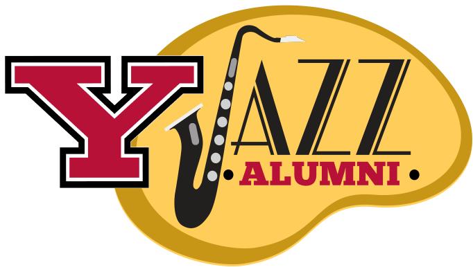 YSU Jazz Alumni logo (2).png